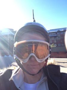 skiingnon